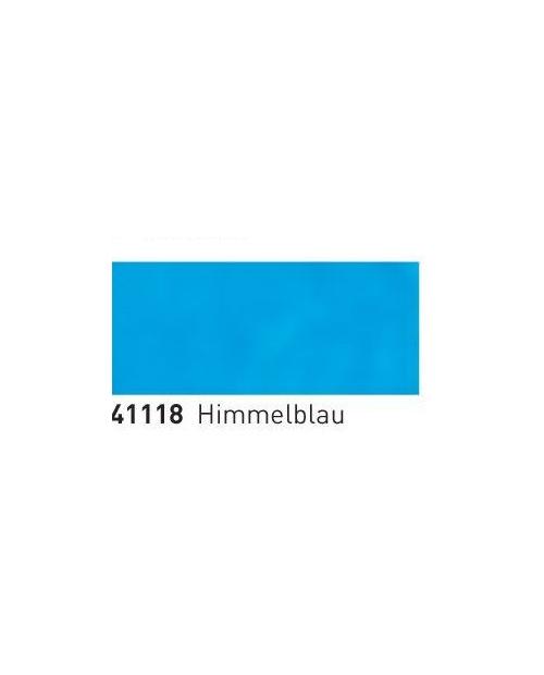 C2 WindowPen Sky Blue 29ml