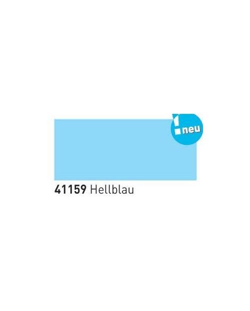 C2 WindowPen Pastel Blue 29ml