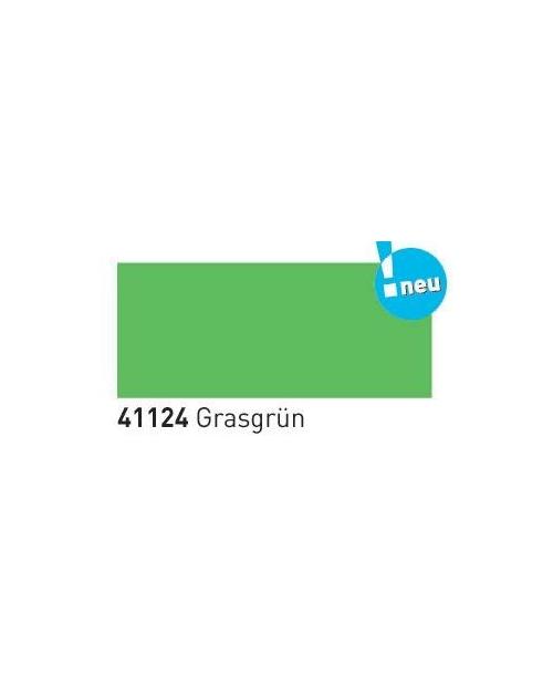 C2 WindowPen Grass Green 29ml