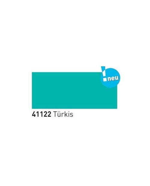 C2 WindowPen Turquoise 29ml