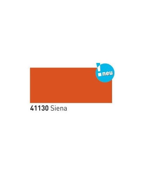 C2 WindowPen Sienna 29ml