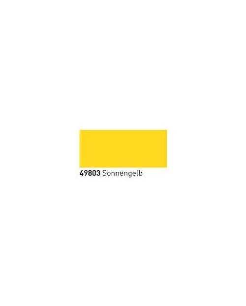Pluster & Liner Pen 29ml Sun Yellow