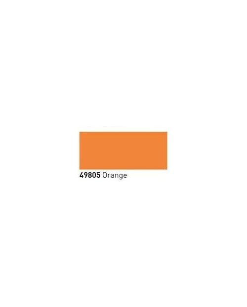 Pluster & Liner Pen 29ml Orange