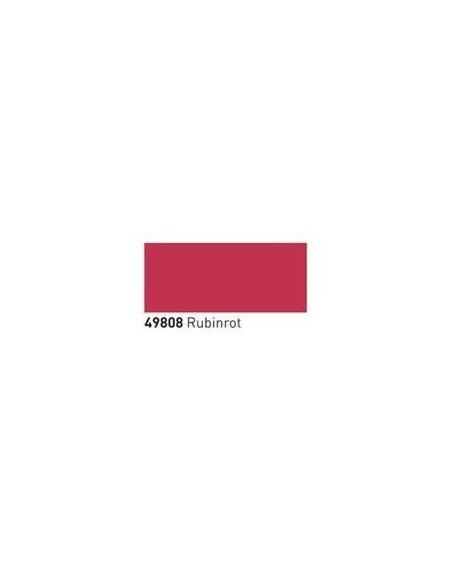 Pluster & Liner Pen 29ml Rubi Red