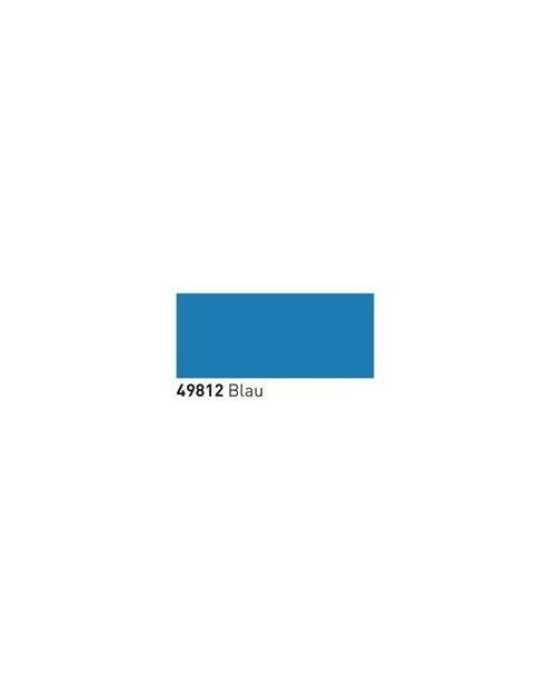 Pluster & Liner Pen 29ml Blue