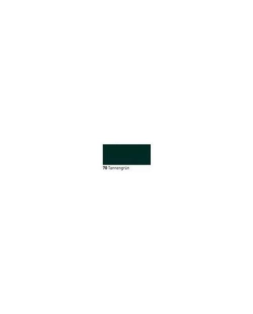 Hobby Line Acrylic Matt Colors 20ml Fir Green