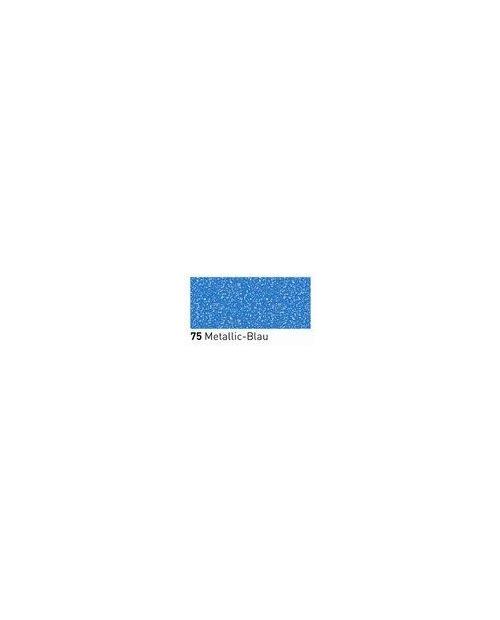 Hobby Line Acrylic Metallic Colors 20ml Blue