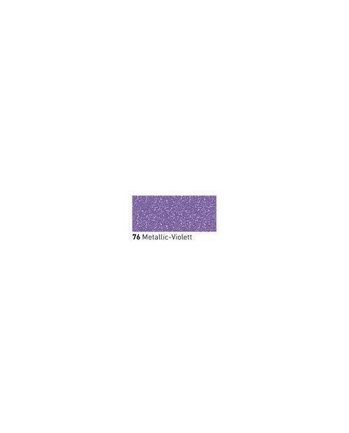 Hobby Line Acrylic Metallic Colors 20ml Violet