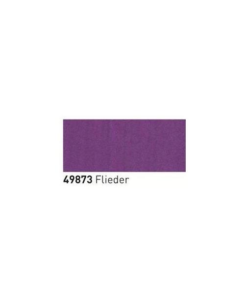 MetallicPen 29ml Lilac