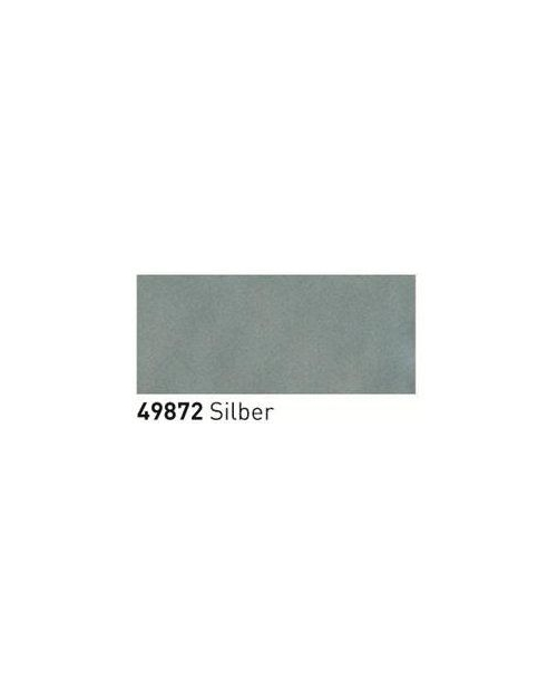 MetallicPen 29ml Silver
