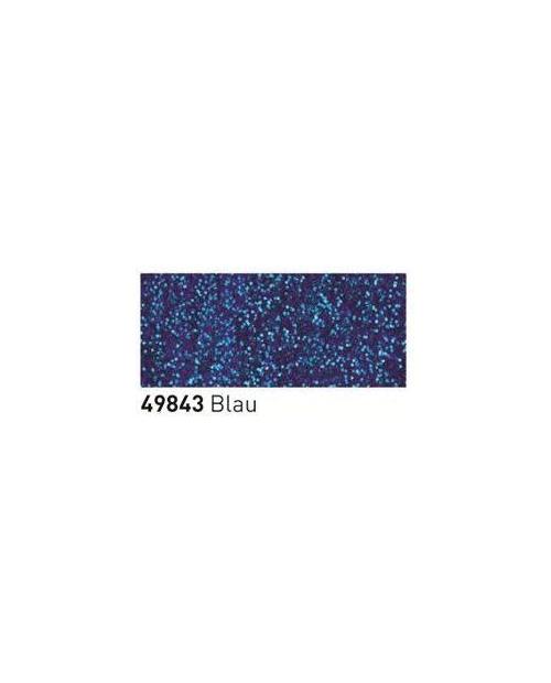 GlitterPen 29ml Blue