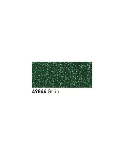 GlitterPen 29ml Green