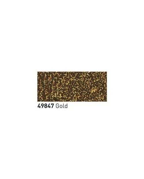 GlitterPen 29ml Gold