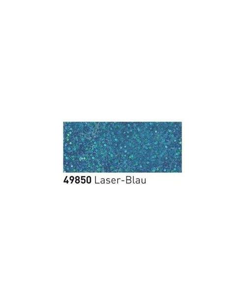 GlitterPen 29ml Laser Blue