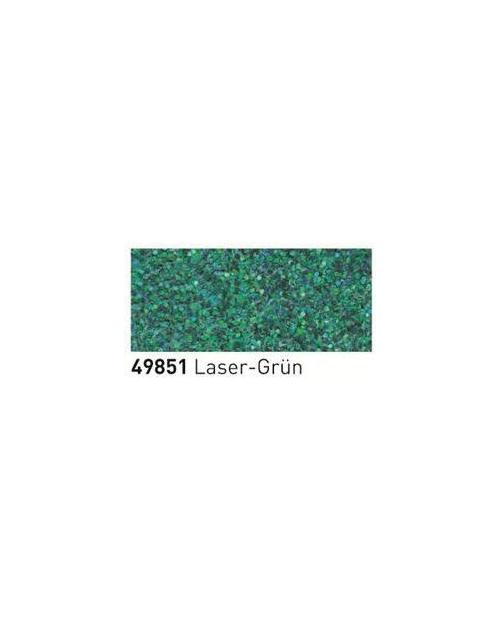 GlitterPen 29ml Laser Green