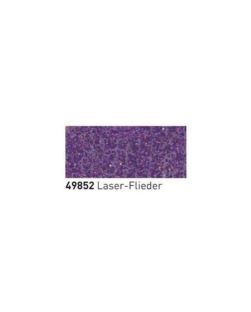 GlitterPen 29ml Laser Lilac
