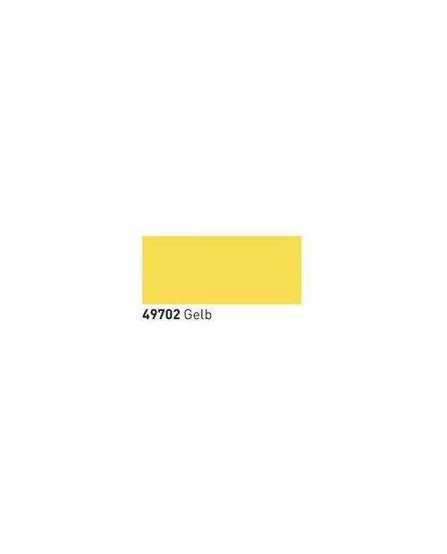 KerzenPen 29ml Yellow