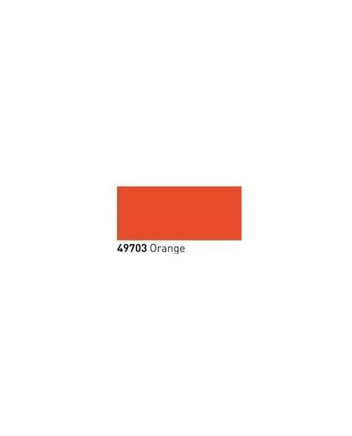 KerzenPen 29ml Orange