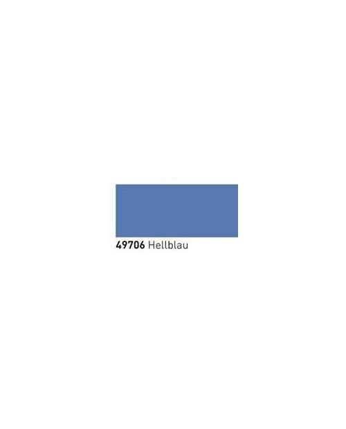 KerzenPen 29ml Light Blue