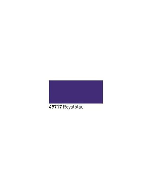 KerzenPen 29ml Royal Blue