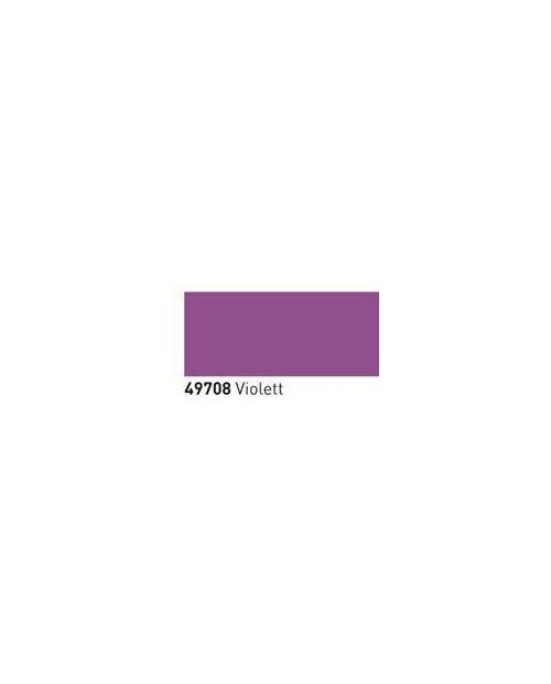 KerzenPen 29ml Violet
