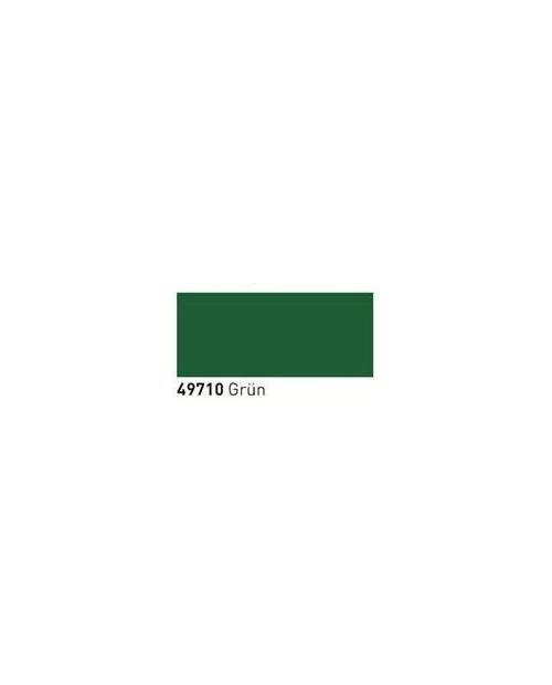 KerzenPen 29ml Green