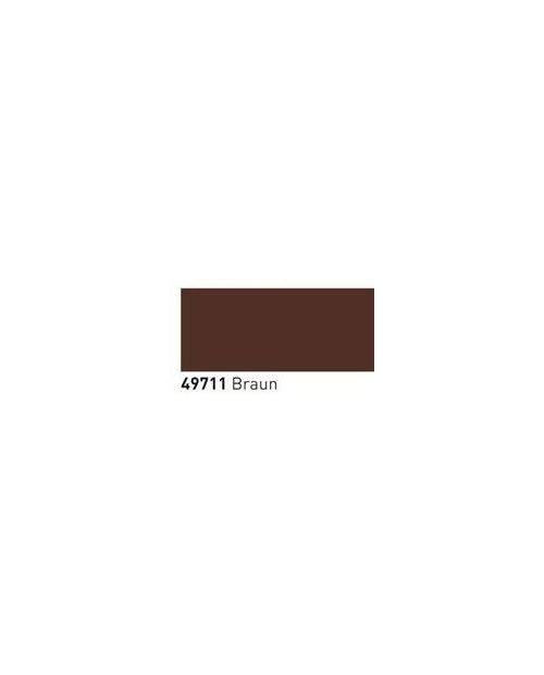 KerzenPen 29ml Brown