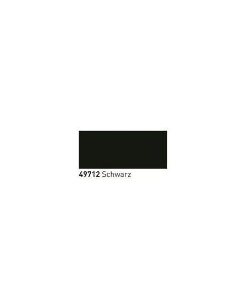 KerzenPen 29ml Black