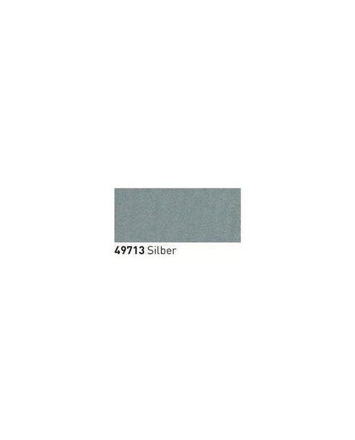KerzenPen 29ml Silver