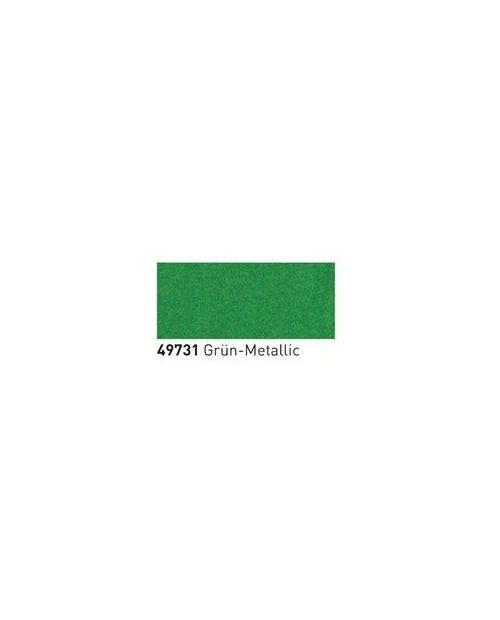 KerzenPen 29ml Green Metallic