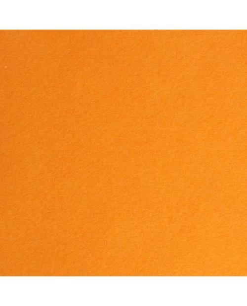 Filcas oranzine