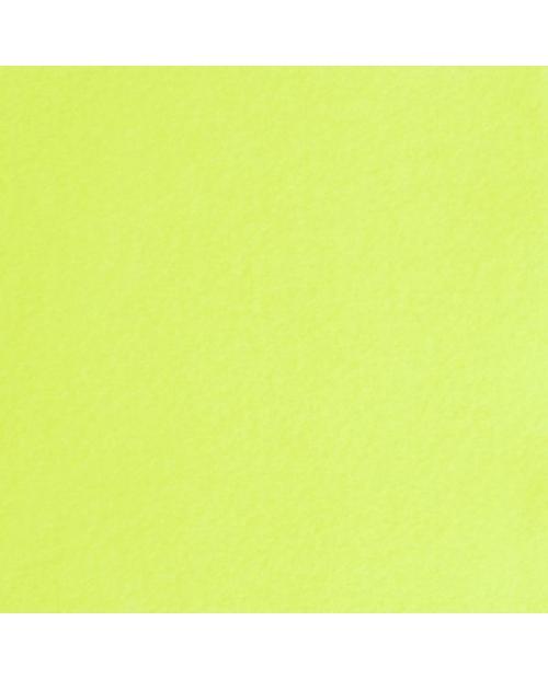 Filcas citrinos spalva