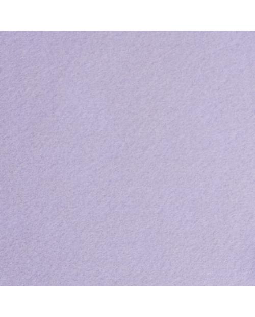 Filcas sviesi violetine