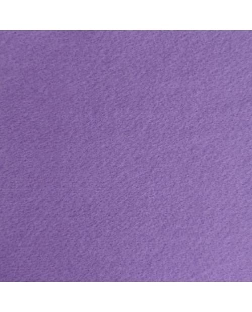 Filcas violetine
