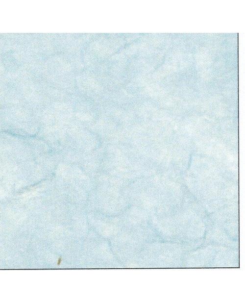 Ryžinis popierius
