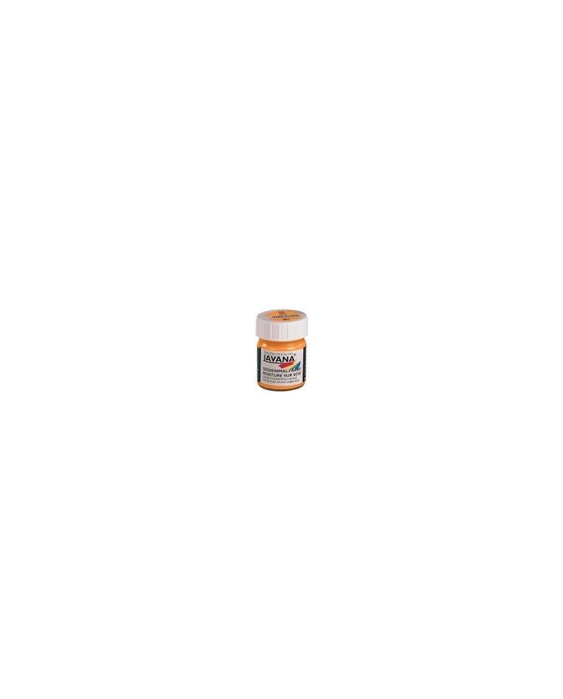 Šilko dažai(abrikosas)