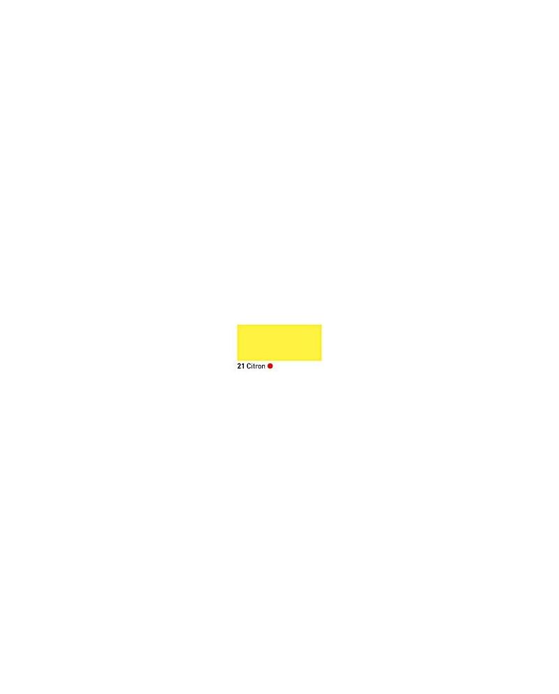 "Šilko dažai ""AVANTGARDE""1000ml (1L)(Citron)"