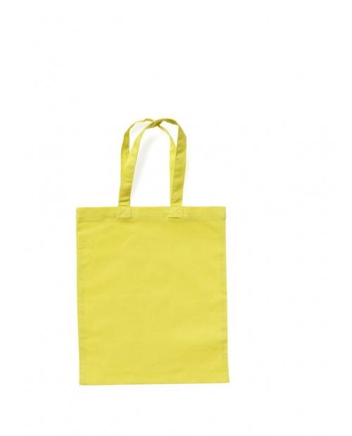 Spalvotos medvilnės maišeliai 24x28cm