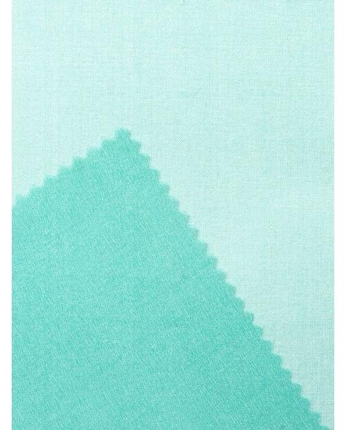 Organza 5.5 ,105cm pl. 26g/m, 100% natūralus šilkas, agato spalva