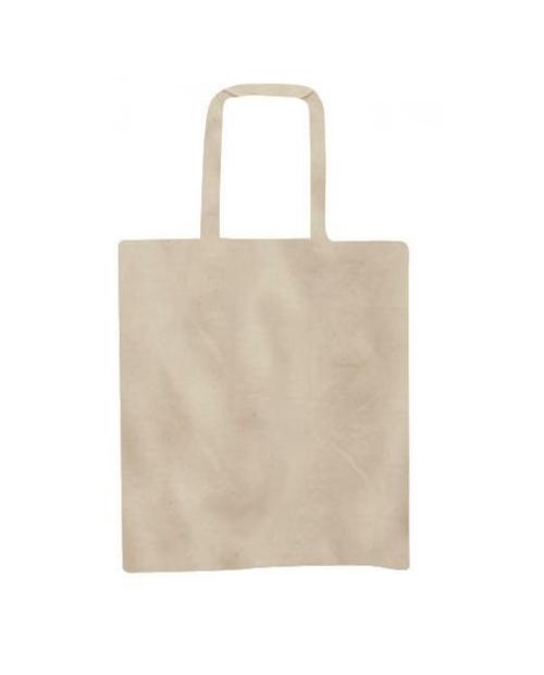 Natūralios spalvos medvilniniai maišeliai 24x28cm