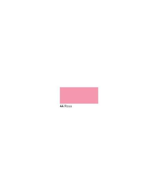 """Dažai šviesiai tekstilei """"SUNNY"""" rožinė 20ml (Rose)"""