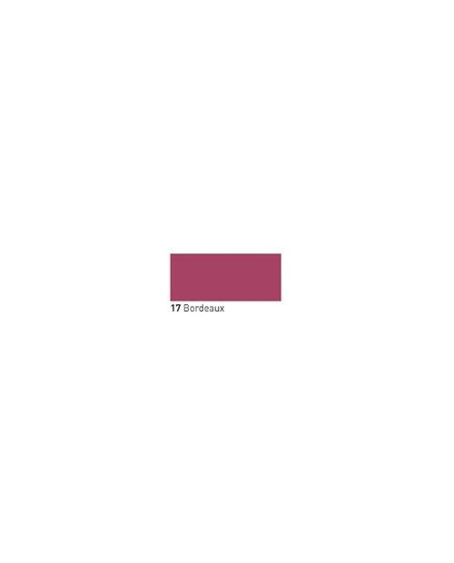 """Dažai šviesiai tekstilei """"SUNNY"""" bordo 20ml (Bordeaux)"""