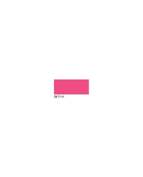 """Dažai šviesiai tekstilei """"SUNNY"""" rožinė 20ml (Pink)"""