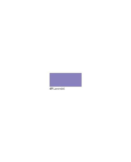 """Dažai šviesiai tekstilei """"SUNNY"""" 20ml Lavender"""