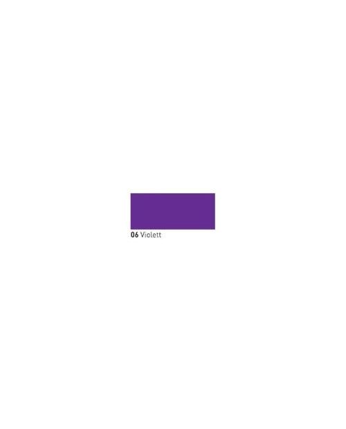 """Dažai šviesiai tekstilei """"SUNNY"""" violetinė 20ml (Violet)"""