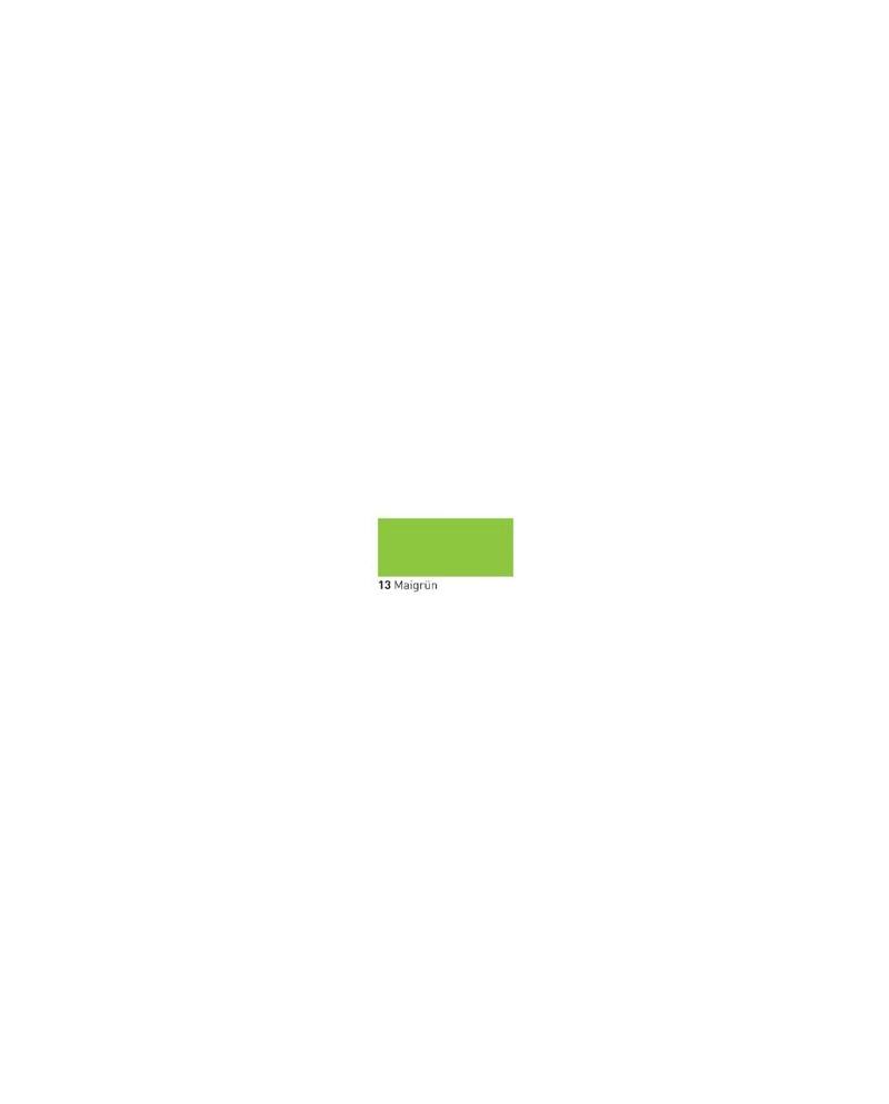 """Dažai šviesiai tekstilei """"SUNNY"""" 20ml May Green"""
