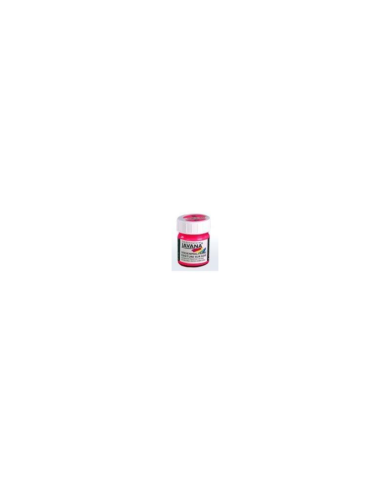 Šilko dažai(vyšninė)