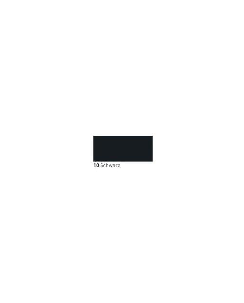 """Dažai šviesiai tekstilei """"SUNNY"""" juoda 20ml (Black)"""