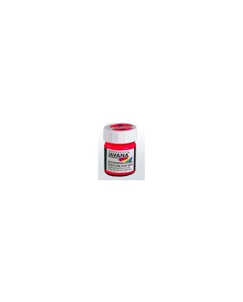 Šilko dažai(raudonas vynas)