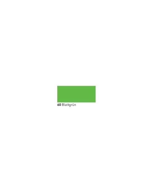 """Dažai tamsiai tekstilei """"OPAK"""" lapų žalia 20ml (Leaf Green)"""